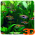 Aquarium 3D file APK Free for PC, smart TV Download