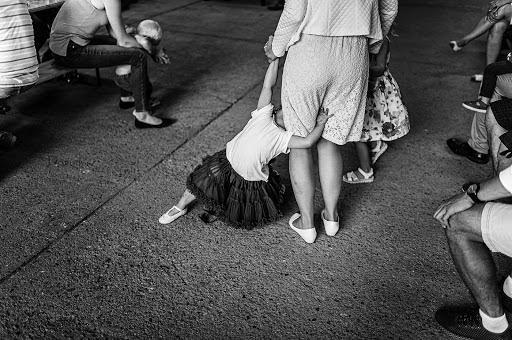 Wedding photographer Petr Wagenknecht (wagenknecht). Photo of 30.06.2019