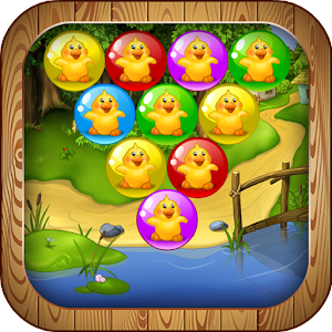 Poultry Farm for PC and MAC