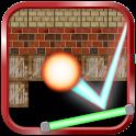 Brick Aimer icon