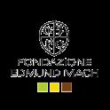 FEM Dati Meteo Trentino Widget icon