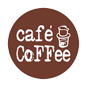 Cafe Coffee