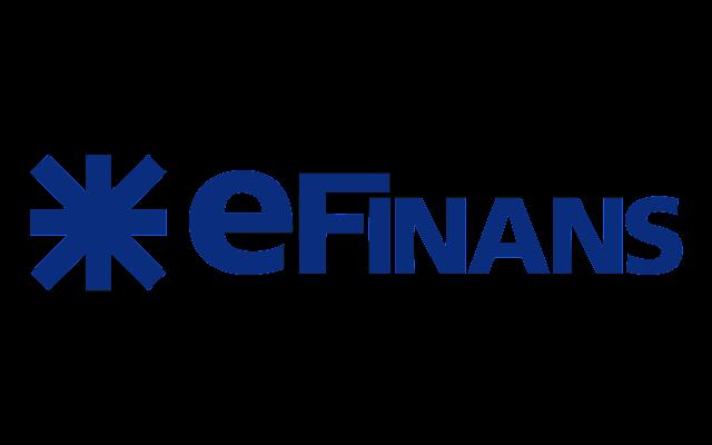 eFinans İmza İşlemleri Yardımcı Eklentisi