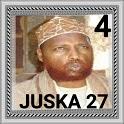 Tafsiirka Sh Maxamuud Ow Cariif.4 icon