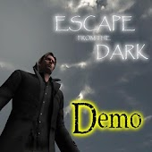 Escape From The Dark demo