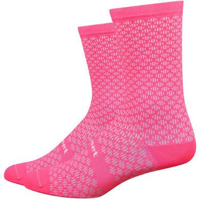 DeFeet Evo Mont Ventoux Socks