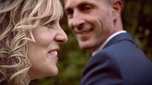 Labtec Prod | Vidéaste mariage | photos de couple provence