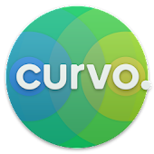 curvo. iconpack (BETA)