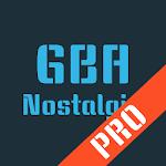 Nostalgia.GBA Pro (GBA Emulator) 2.0.7 (Paid)