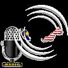 Radio FM Malaysia icon