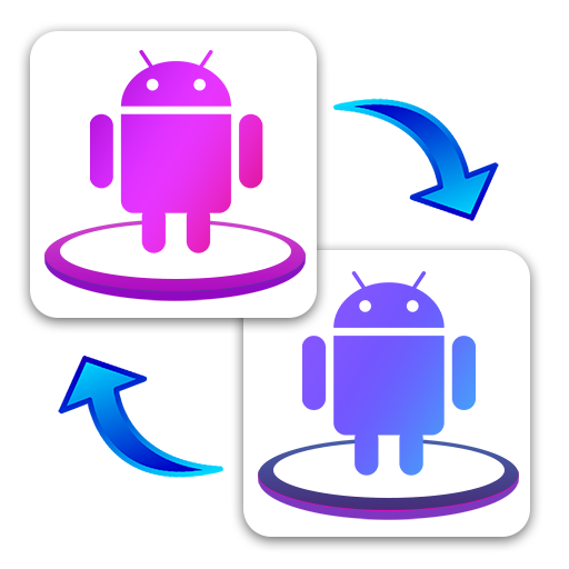 Icon Changer : App Icon Changer