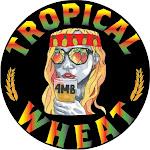 Four Mile Tropical Wheat