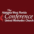 Alabama West Florida UMC icon