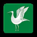 Sörfors Golf Club icon