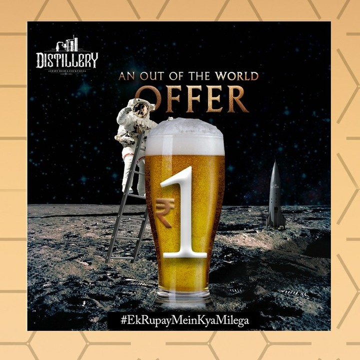 distillery-offering-unlimited-beer-at-re-1
