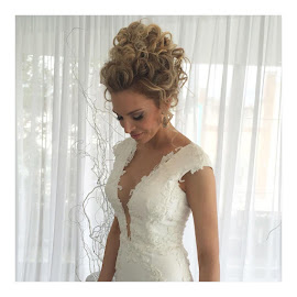 Carly Wood Mobile Wedding Hair Sydney  Carly Wood Mobile Wedding Hair Sydney 41 Bath Road +61 4 1896 1291 https://www.mobileweddinghairsydney.com.au/ With over 19 years experience servicing hundreds of happy brides, Carly Wood is an award winning bridal hair stylist in Sydney. Carly Wood Mobile Wedding Hair Sydney has over 19 years experience in the wedding hair and makeup industry. Renowned for her passion for hair and with an undeniable reputation, Carly is one of Sydney's elite bridal hairsty by Carly Wood Mobile Wedding Hair Sydney - Wedding Bride ( wedding hair and makeup sydney, bridal hair and makeup sydney, wedding hair sydney, mobile hairdresser sydney, wedding hair stylist sydney )