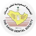 Saudi Dental Society icon