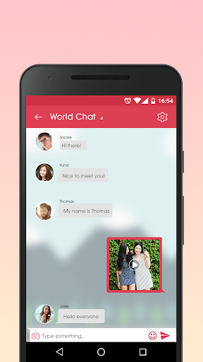korean-dating-app-android