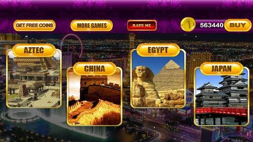 Big Win Casino Games  screenshots 6