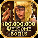 Slots: Hot Vegas Slot Machines Casino & Free Games 1.149