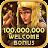 Slots: Hot Vegas Slot Machines Casino & Free Games 1.137 Apk
