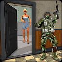 Modern Action FPS Mission APK