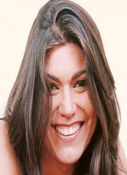 Cláudia Rocha Franco Lopes
