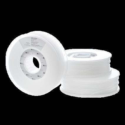 PolyPropylene 3d printing filament