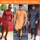 Nigerian Men Fashion Styles Download on Windows