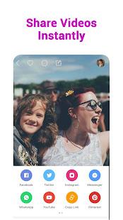 App Kwai - Video Social Network APK for Windows Phone