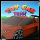 Toy Car Toss APK