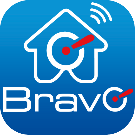 bravocam  BRAVOCAM - App su Google Play