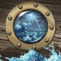 Sinking Ship Escape APK