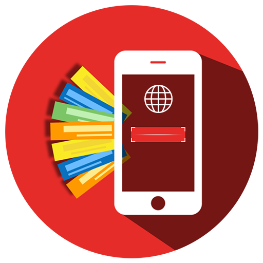 EZ Recharger - Top Up Your Mobile In Any Country Android APK Download Free By Miron Enterprises, LLC