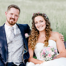 Wedding photographer Aleksandr Siemens (alekssiemens). Photo of 24.06.2018
