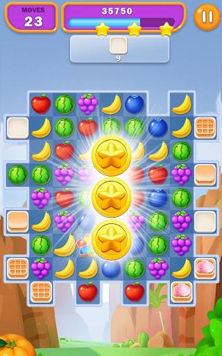 Fruit Boom  screenshots 22