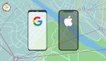 Technology News - Latest Tech News Today, New Gadgets, mobiles