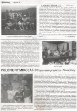 Photo: PPwiA POLONEZ nr 4, strona 6.