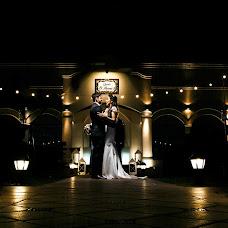 Wedding photographer Miguel Navarro del pino (MiguelNavarroD). Photo of 17.10.2017