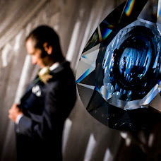 Fotógrafo de bodas Eduardo Blanco (Eduardoblancofot). Foto del 13.01.2019