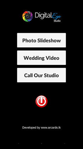 DigitalEye Studio
