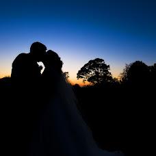 Wedding photographer Michael Marker (marker). Photo of 30.05.2018