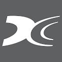 DANYCARE Online-Shop icon