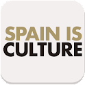 Spain is Culture–Masterpieces icon