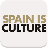 Spain is Culture–Masterpieces