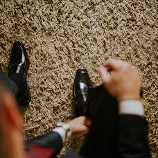 Wedding photographer Pedro Salles (pedrosallesfoto). Photo of 15.03.2018