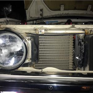サニートラックのカスタム事例画像 隙間産業さんの2020年07月19日21:37の投稿