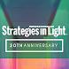 Strategies in Light 2019