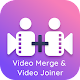 Video Merge & Video Joiner Download for PC Windows 10/8/7