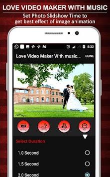 Familienzimmer: Teleprompter Video Creator Pro Apk